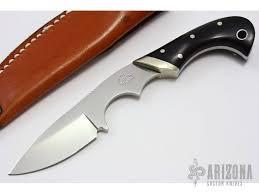 Jody Sampson Small Hunter | Arizona Custom Knives