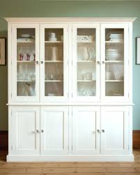 Frosted Glass Kitchen Cabinet Doors Nz Diy Replacement Inserts ...