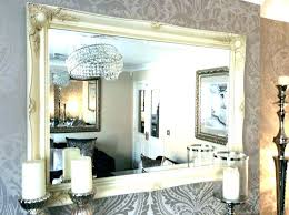 Decorative Bedroom Mirrors Wall Mirrors Wall To Wall Mirrors For Sale  Decorative Wall Mirrors Large Extra