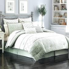 laura ashley comforter bedding comforter set bed bedding bedding grey laura ashley quartet queen comforter laura laura ashley comforter