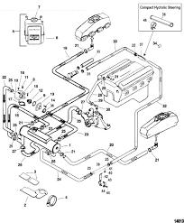 Wiring diagram mercruiser 5 0 mpi free download wiring diagram