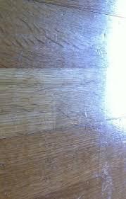 removing tape glue s wooden floor 0651 jpg