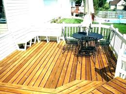 wood deck stain colors semi transpa deck stain colors best wood deck stain wood deck stain