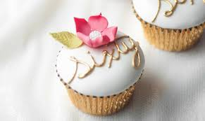 How To Price Your Cupcakes Like A Pro