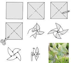view in gallery paper pin wheel2 wonderful diy pretty paper pinwheel