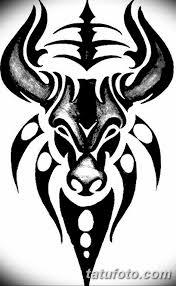 значение тату знак зодиака смысл история фото эскизы рисунков