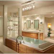 best bathroom vanity lighting. industrial bathroom light fixtures modern lighting best for makeup crystal vanity