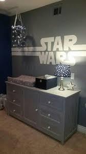 boys room lighting. Star Wars Nursery Ms Boys Room Lighting O