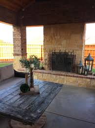 fireplaces unlimited lubbock nomadictrade