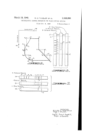 patent us2438098 photoelectric control mechanism for flame patent drawing