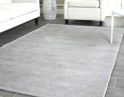 plush area rugs 8x10. Home Interior: Special Grey Shag Rug 8x10 8 X 10 Area Rugs The Depot Plush
