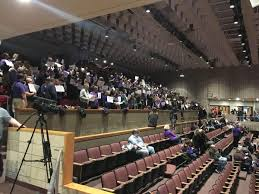 Upper Darby Teachers Reject Contract Rally At School Board