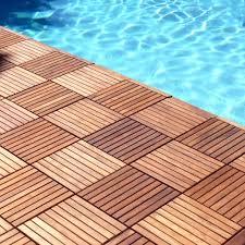 diy patio deck wood tiles outdoor rubber tiles for patio outdoor wood interlocking floor patio wood tiles canada diy outdoor wood tiles
