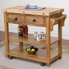 Butcher Block Kitchen Island Kitchen Kitchen Island Butcher Block Regarding Nice Kitchen