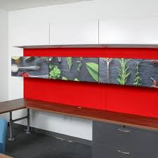 office designscom. Custom Office Furniture Greencleandesigns.com Kansas City Designscom
