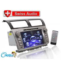 audio 8 inch gps double din dvd car player perodua myvi 2 sa swiss audio 8 inch gps double din dvd car player perodua myvi 2 sa myvi 2 gps