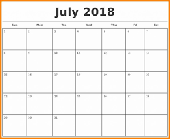 Calendar Doc Calendar Word Doc Magdalene Project Org