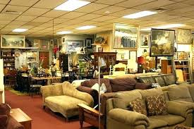 cheap used furniture. Exellent Cheap Estate Liquidation  For Cheap Used Furniture O