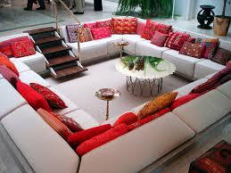 Living Room Designers Interior Design Virtual Room Designer Free Home Living 3d Software