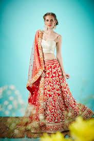 Ritu Seksaria Designer Trendy Tips By Designer Ritu Seksaria To Dress Up This