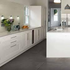 kitchen ideas home depot kitchen tile shower floor tile backsplash subway tile home depot wall