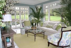 Comely Ideas For Small Sunrooms Decoration For Your Inspiration : Engaging  Picture Of Small Sunrooms Decoration ...