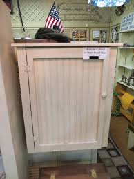 Shop Wall Cabinets Wall Cabinets Shop Rooster Tails For An Impressive Selection Of
