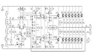 2000w audio amplifier circuit diagrams wiring diagram show 2000w audio amplifier circuit diagrams wiring diagram mega 2000w audio amplifier circuit diagrams
