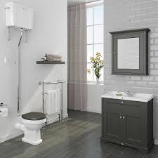 downton abbey traditional bathroom furniture 7 traditional bathroom ideas