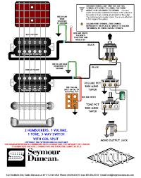 wiring diagram push pull humbucker on wiring images free download 4 Wire Humbucker Wiring Diagram wiring diagram push pull humbucker on wiring diagram push pull humbucker 2 dimarzio coil tap wiring diagram pots wiring diagram gibson 4 wire humbucker wiring diagram