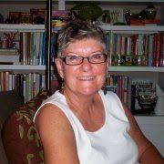 Bobbie McDermott (bobbiemcdermott) - Profile   Pinterest