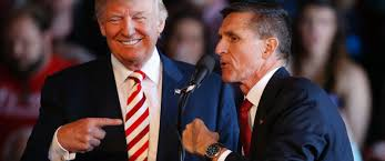 Image result for Pictures of Flynn