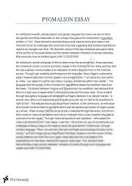 hsc english essay pyg on year hsc english standard  hsc english essay pyg on