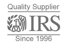 File W-2 and 1099-MISC Tax forms online in minutes! | Wage-Filing