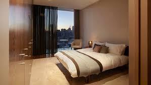 Skylofts 2 Bedroom Loft Suite Sky Loft Sydney Nsw Contemporary Hotels