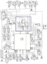 weber marelli wiring diagram home design ideas 68 Corvette Wiring Diagram vw irs suspension diagram additionally 1968 corvette wiring diagram also 69 vw 68 corvette wiring diagram