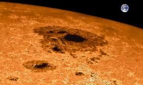 Resultado de imagen para manchas solares