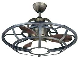 small ceiling fans with lights. Kitchen Ceiling Fan With Light Small Superb Fans Lights .