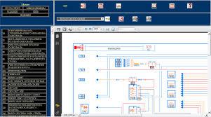 renault clio radio wiring diagram renault image 1998 renault clio radio wiring diagram the wiring on renault clio radio wiring diagram