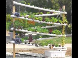 hydroponic tower garden. DIY Hydroponic Garden Tower - The ULTIMATE System Growing Over 100 Plants In 10 Sq Feet E