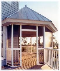 install screen porch and patio screening system quality