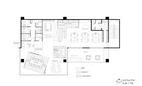 office arrangement layout. office arrangement layout e