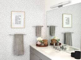 Floor & decor bathroom tile and flooring are the perfect choice for your bathroom project at rock bottom prices. 17 Classic Gray And White Bathrooms