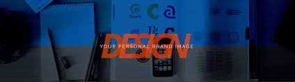personal branding how to design your personal brand image in  personal branding how to design your personal brand image in 10 steps cheat sheet design school