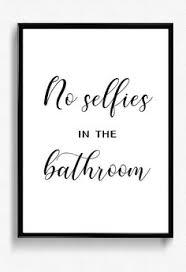 printable vintage bathroom art. Plain Bathroom Vintage Bathroom Printable Art Vol1 By Work Dewberry On Creativemarket   Some Design Pinterest Printable Bathrooms And  Throughout D