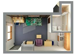 furniture for efficiency apartments. Efficiency Apartment Ideas Apartments Shared Office Of Furniture Marvelous Studio For