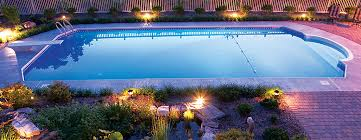 In ground pools Square Pool World Spokane Inground Pools Design Installation Service Crystal Pools