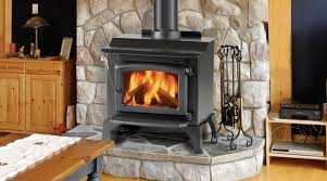 4 simple ways to retain more heat from your wood burning stove