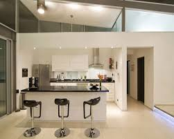 Small Corner Bar Interior Small Bar Design For Home Designs Combined With White