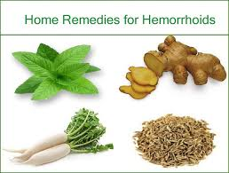 hemorrhoid pain relief medicine